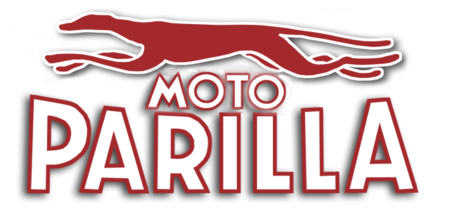 motoparilla.co.uk Logo